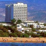 Гостиница Hotel Anezi Agadir, Агадир