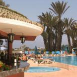 Гостиница Royal Mirage Agadir, Агадир