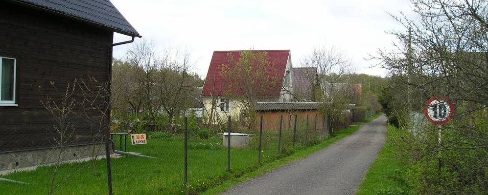 быстрая раскрутка сайта Совхозная улица (деревня Жуковка)