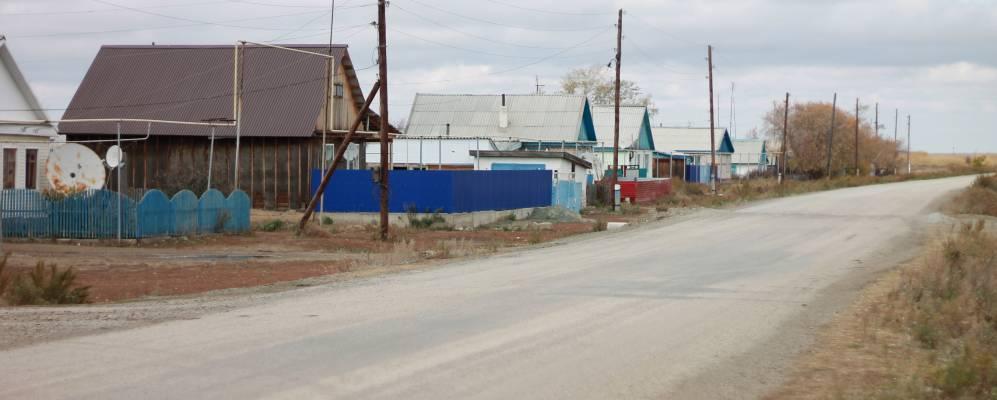челябинская область брединский элеватор челябинская
