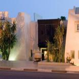Гостиница Coralia Club La Kasbah, Агадир