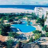 Гостиница Riu Tikida Beach, Агадир