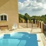 Фотография Luxurious Villa in Cotignac France with Private Pool