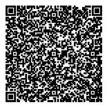 QR код базы отдыха Лукоморье