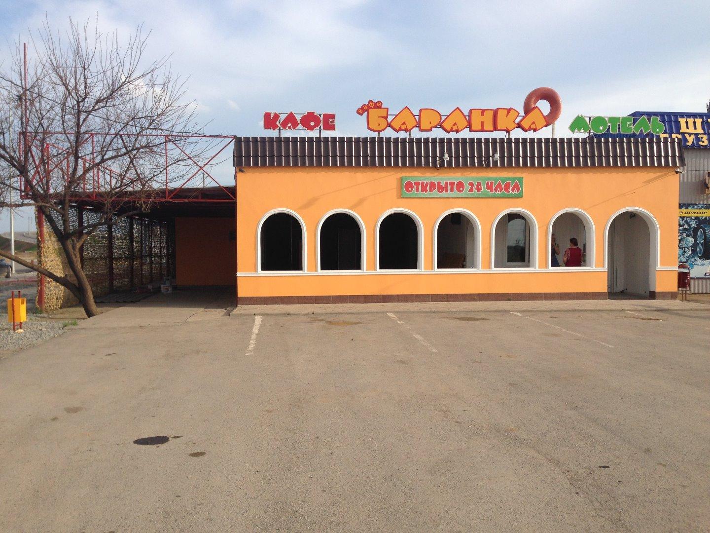 Элеватор в котельниково волгоградской области поселок элеватор в канаше
