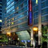 Фотография SpringHill Suites Chicago Downtown/River North