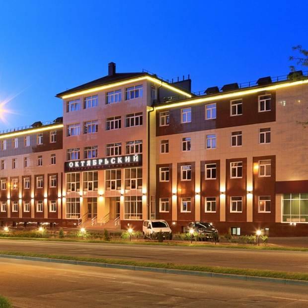 Ставрополь ночной клуб эрмитаж ночной клуб киргизских в москве