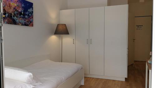 Фотография квартиры My room Business Apartment nähe Messe Muenchen