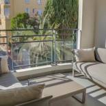 Фотография 2 BR modern and brand new in Cannes center