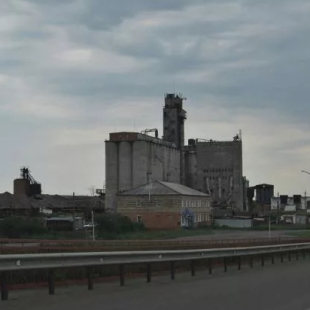 Элеватор шумихинский конвейер в чебоксарах