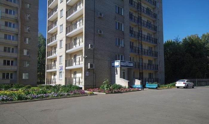 Дом иностранцев нижнекамск квартиры в дубае дубай марина