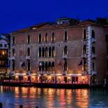 Фотография The Gritti Palace, A Luxury Collection Hotel