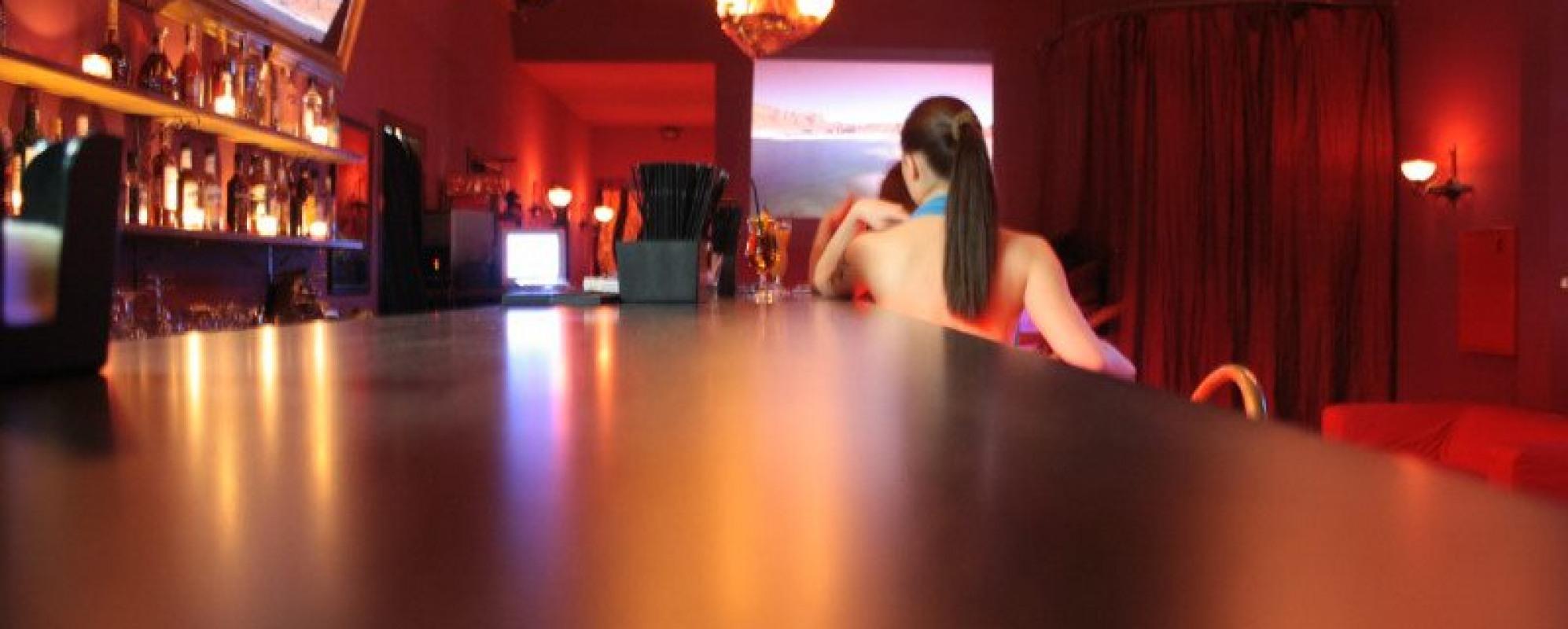 Стриптиз клубы ясенево стрептиз ночной клуб онлайн