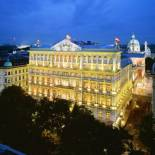 Фотография Hotel Imperial - A Luxury Collection Hotel