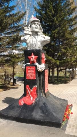 микрозаймы в усолье сибирском адреса и телефоныбанки 2020 кредит всем