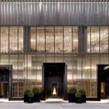 Фотография Baccarat Hotel and Residences New York