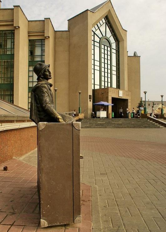 Цены на памятники в гомель квартиры заказать памятник в нижнем новгороде reno гранитный