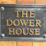 Фотография The Dower House Apartments