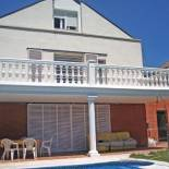 Фотография Holiday Home Miralrio
