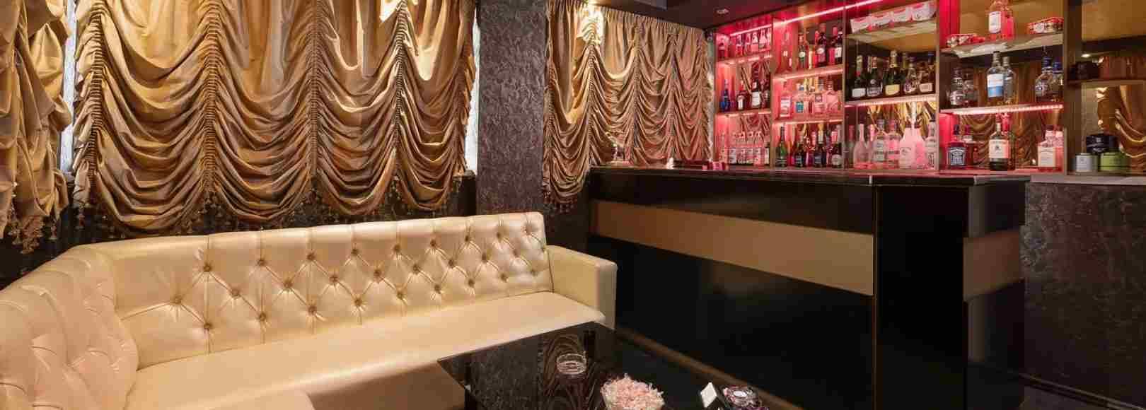 Стриптиз бар в ростове на дону видео из московских ночных клубов