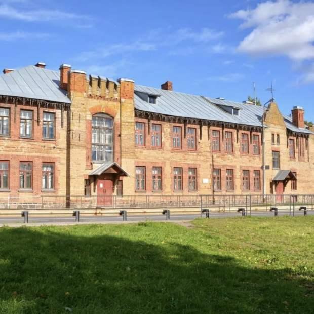 Фотография достопримечательности Историко-краеведческий музей