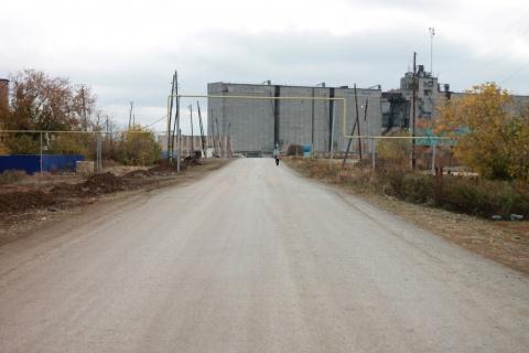 Бреды челябинская область элеватор переоборудование транспортер т4