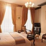 Фотография The Georgian Town House Hotel