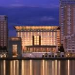 Фотография Canary Riverside Plaza Hotel
