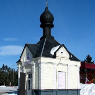 Отзыв о Экскурсия по г. Бугуруслан (Россия, Оренбургская область ... | 310x310