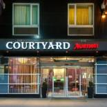 Фотография Courtyard by Marriott Times Square West